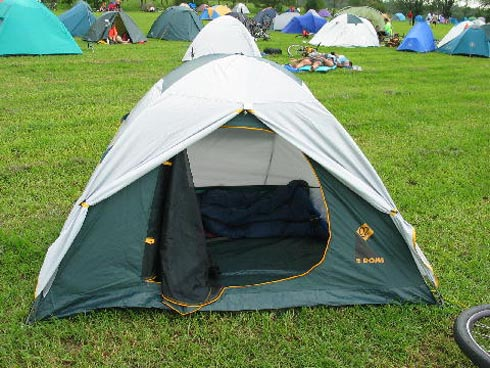 images/tent.jpg